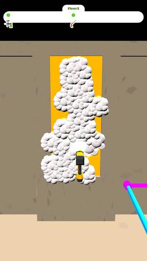 Construction Simulator 3D 1.6.2 screenshots 14