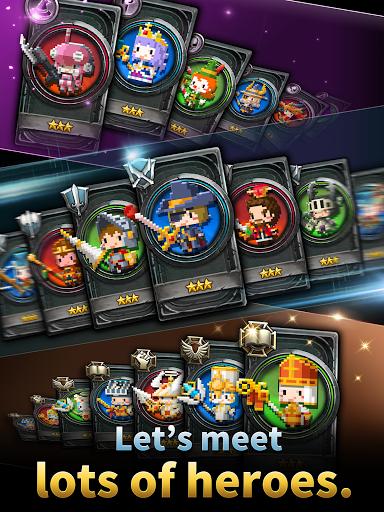 Triple Fantasy Premium Apkfinish screenshots 8