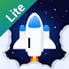 Shuttle VPN Lite - Free, Fast & Secure VPN Proxy