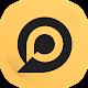 Neogram | بدون فیلتر | تلگرام ضد فیلتر تلگرام