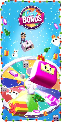 Board Kingsu2122ufe0f - Online Board Game With Friends 3.39.1 screenshots 7