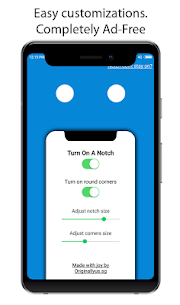 Turn On A Notch: For Pc – Free Download In Windows 7/8/10 2