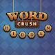 Word Crush - Hidden Words para PC Windows