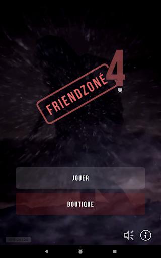 Friendzonu00e9 4 1.2.0 screenshots 5