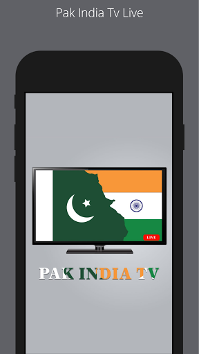 Foto do Pak India Live Tv Channels