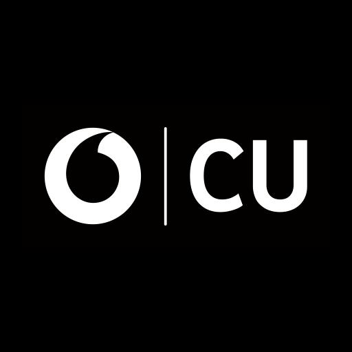 My CU