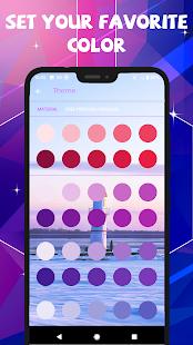 Emoji Assistant SMS