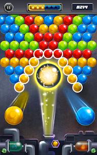 Power Pop Bubbles Apk 4