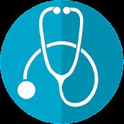 Flashcards for Medicine