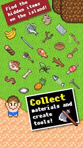 Survival Island 1&2 Mod Apk  2.1.3.2 (Free Fruit/Materials) 3
