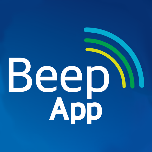 Beep App Apps On Google Play