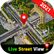 Street View map Navigation & GPS Route Finder - 地図&ナビアプリ