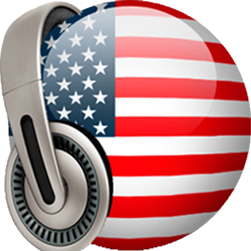 Baixar Radio Bolsa - Viet USA