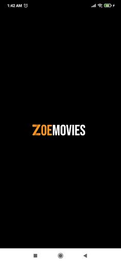 Zoe Movies hack tool