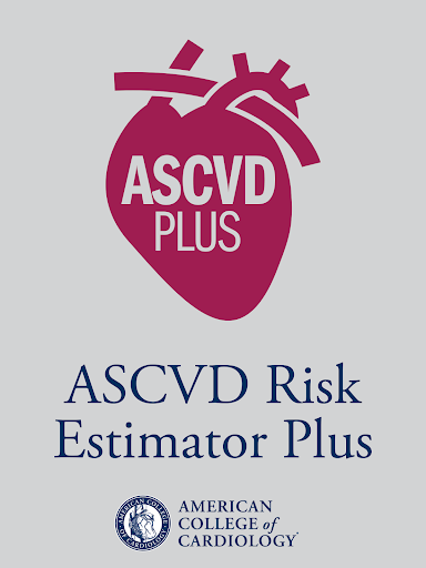 ASCVD Risk Estimator Plus For PC Windows (7, 8, 10, 10X) & Mac Computer Image Number- 15