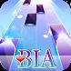 Elenco de BIA Piano Tiles - Androidアプリ