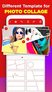 Thumbnail Maker - Create Banners & Channel Art 11.6.2 screenshots {n} 10