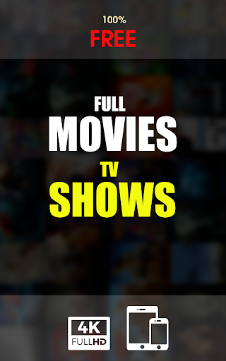 Foto do Free Movies and TV Shows - TV Series