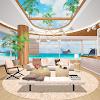 Home Design : Paradise Life