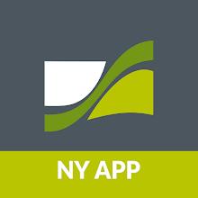 SparV – Mobilbank Download on Windows