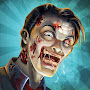 Zombie Slayer icon