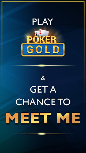 Poker Gold (With Rummy & Andar Bahar) 5.54 Screenshots 3
