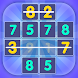 Match Ten - Number Puzzle - Androidアプリ