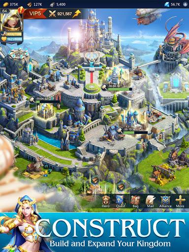 Puzzles & Conquest 5.0.18 screenshots 10