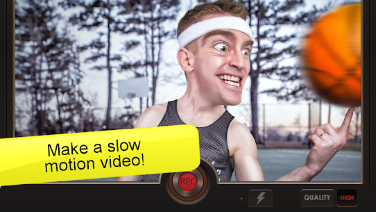 Slow motion video FX: For Pc, Laptop In 2020 | How To Download (Windows & Mac) 1