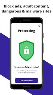 Virus Protection Apk 1