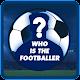 Football Quiz: Guess The Football para PC Windows