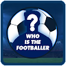 Football Quiz: Guess The Football game apk icon