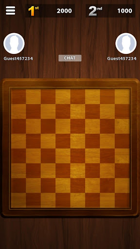 checkers pro 2 screenshot 3