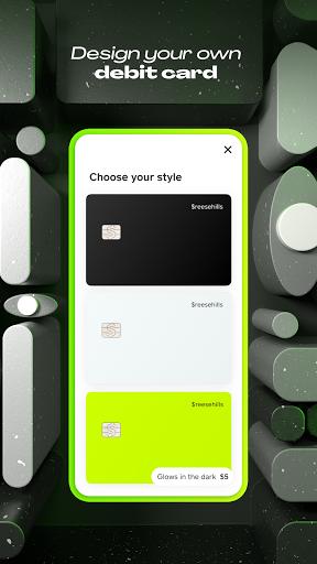 Cash App apktram screenshots 5