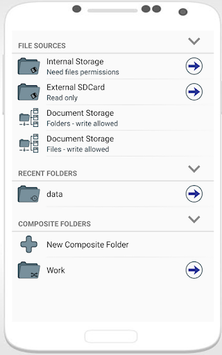 Play Store Settings - Shortcut Maker 2021 33 Screenshots 2