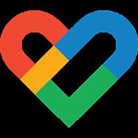 Google Fit– здоровье и трекер активности