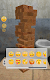 screenshot of Table Tower Online