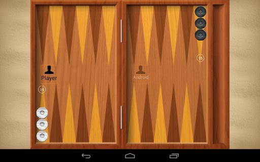 iTavli-All Backgammon games 5.2 screenshots 15