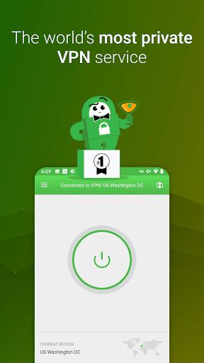 VPN by Private Internet Access apktram screenshots 3