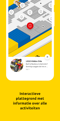 Lego World 1.0.4 Screenshots 4