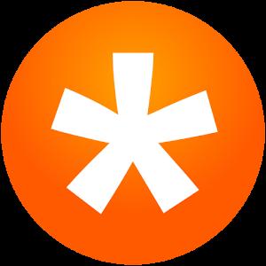 TeamSnap: No1 Sports &amp Activity Management App
