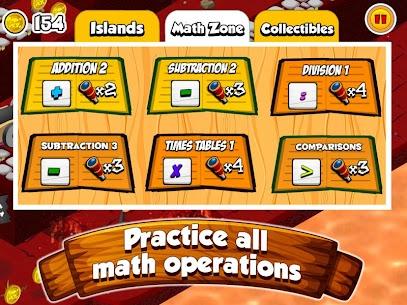 Free MathLand  Math games for kids 5