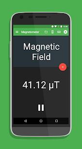 Physics Toolbox Sensor Suite Pro v2021.04.19 APK 5