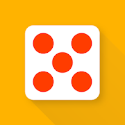 Dice App – Roller for board games