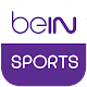 beIN SPORTS per PC Windows