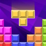 Block Puzzle Brick 1010 - Block Puzzle Classic