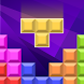 Block Puzzle 1010: Brick Game - Androidアプリ