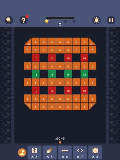 Bricks n Balls 2.5.0 screenshots 12