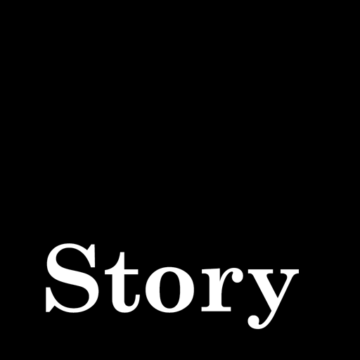 Editor de historias - Story Maker para Instagram