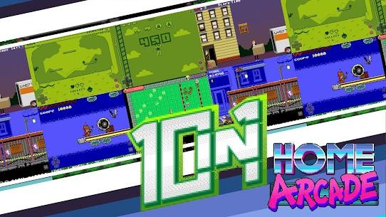 Home Arcade Apk,Home Arcade Apk Download, NEW 2021* 3